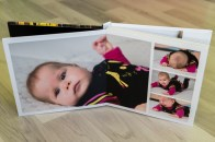 livre-photo-de-qualite-ouverture-a-plat-clairelinephotographe-6
