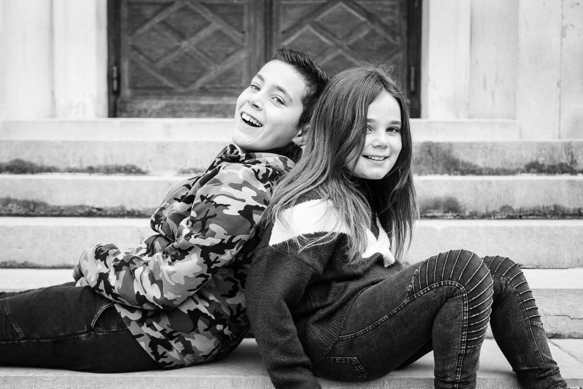 Photographe Famille Lyon - Photo Enfant - clairelinephotographe-5