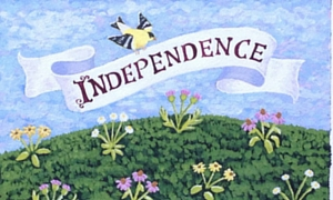 Independence-2