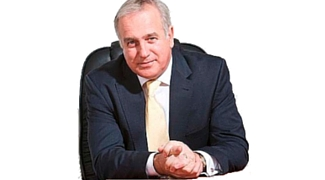 Alan-Kohler