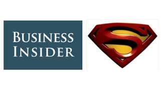 Super-changes-Business-Insider-CMW-325x180