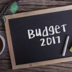 2017 Budget Super changes