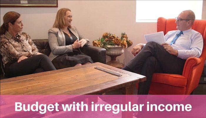 Budget-irregular-income-Claire-Mackay