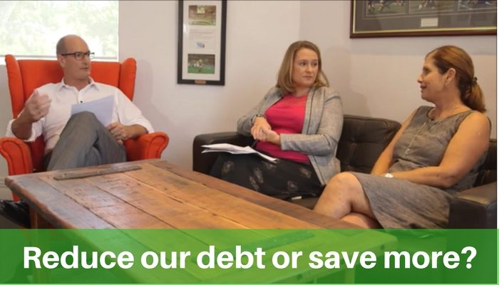 Reduce-debt-save-more-Claire-Mackay