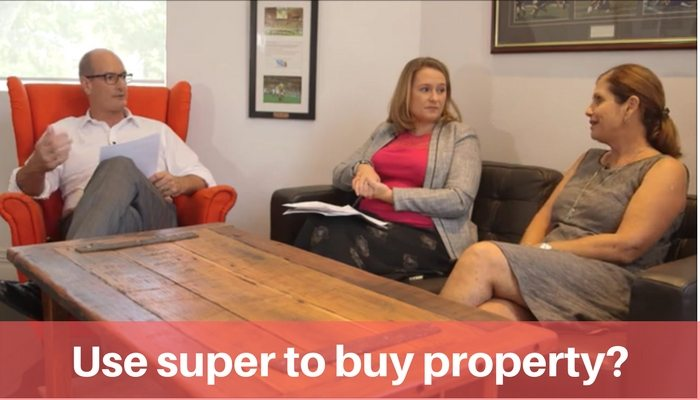 Super-to-buy-property-Claire-Mackay