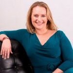 Claire Mackay appointed to Board of AFCA
