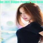 Bo Togel Online 2021 Dengan Pasaran Toto Macau Deposit Ovo