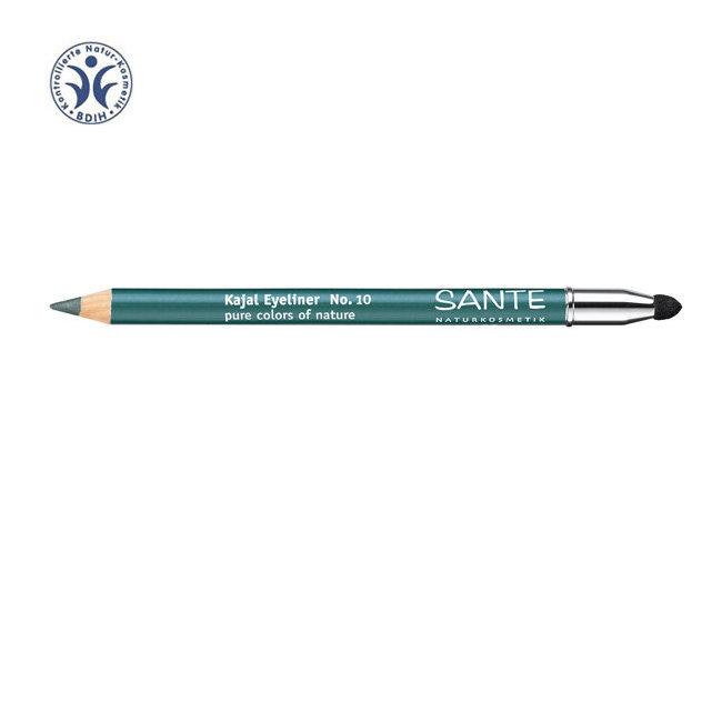 Crayon à paupières Kajal n°10 Petrol 1,3g