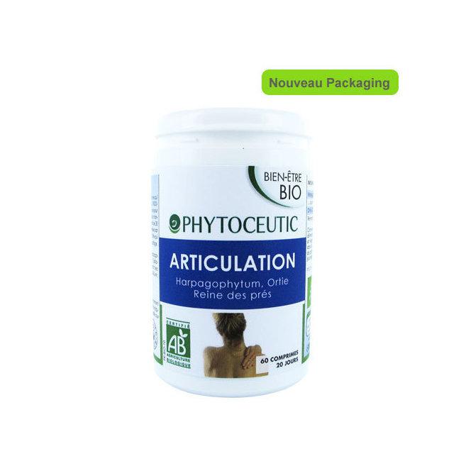 Articulation Bio - 60 comprimés