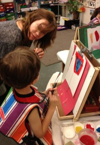 TeachingPainting cropped