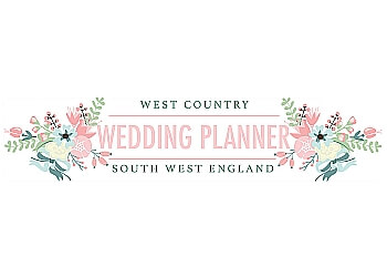 West-country Wedding Planner logo