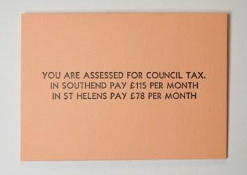 counciltax