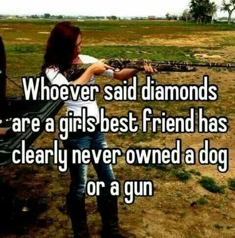 girldoggun_011117
