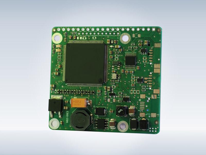 e-paper-hmi-board-clairitec