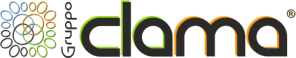 logo web