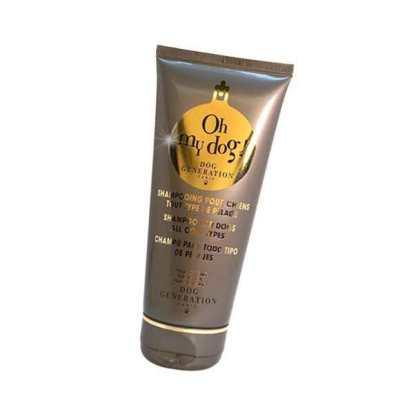 Shampoo Generico Premium