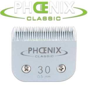 Testine Phoenix 30