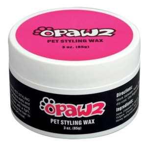 Gel per lo styling Opawz