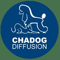 Distributore italiano chadog diffusion