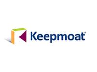 keepmoat