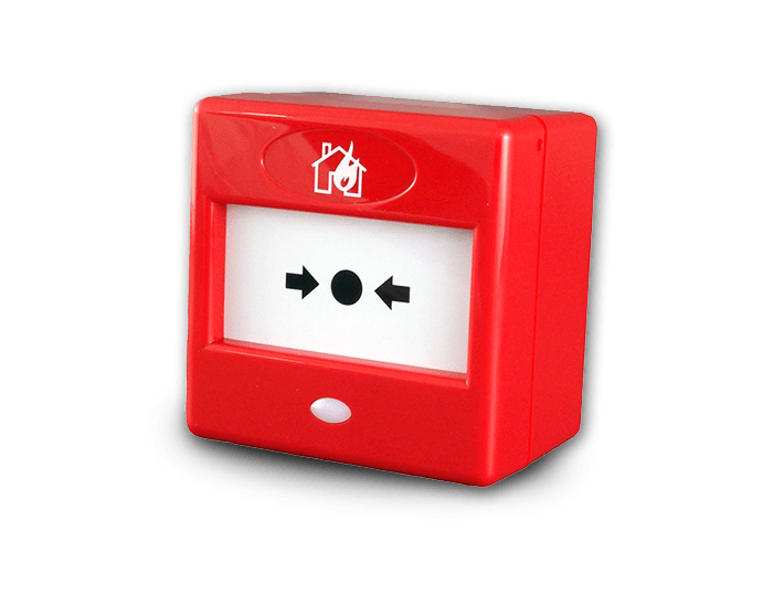 Best Home Alarm Systems Uk