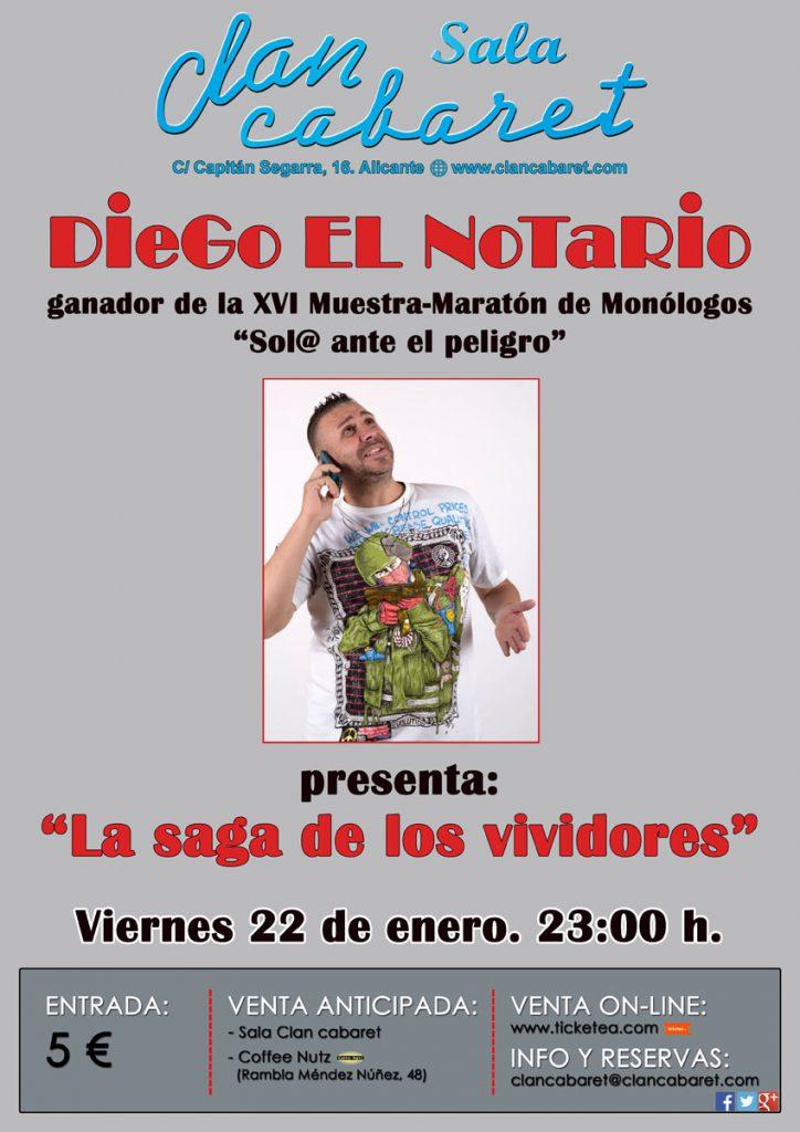 Cartel-Diego-El-Notario-Clan-Cabaret-RRSS