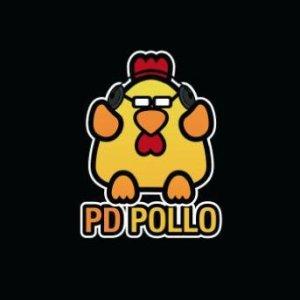 pd-pollo