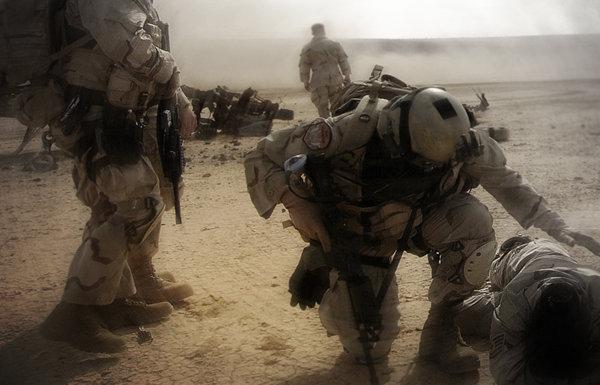https://i2.wp.com/www.clancobra.com.br/wp-content/uploads/2011/02/battlefield-3-05-01-07.jpg