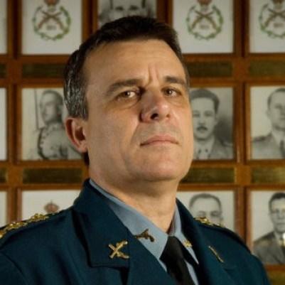 mario-sergio-duarte-comandante-da-pm