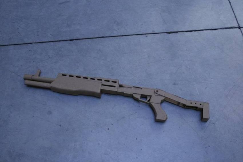 Armas-papelao-cardboard_weapons (4)