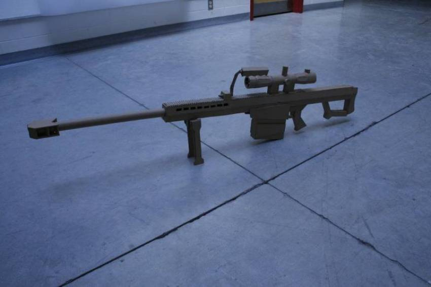 Armas-papelao-cardboard_weapons (8)