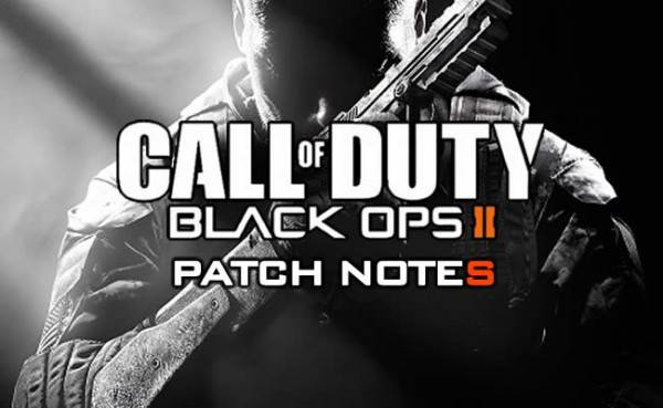 BO2-patch-notes