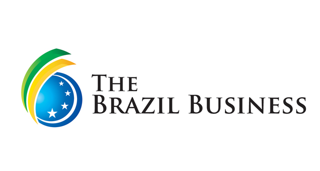 the_brazil_business_twitter_card