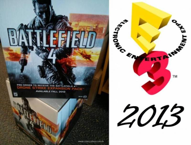 BF3_E32013