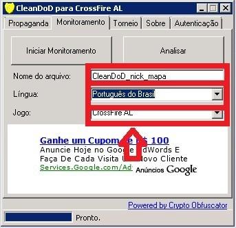 CleanDoD09