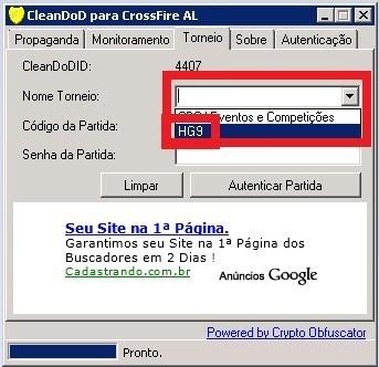 CleanDoD10
