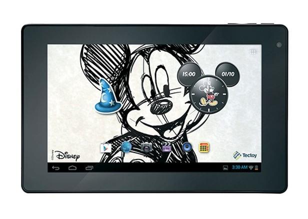 Melhores-tablets-para-crianças-Tectoy