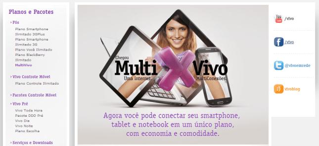 MultiVivo1