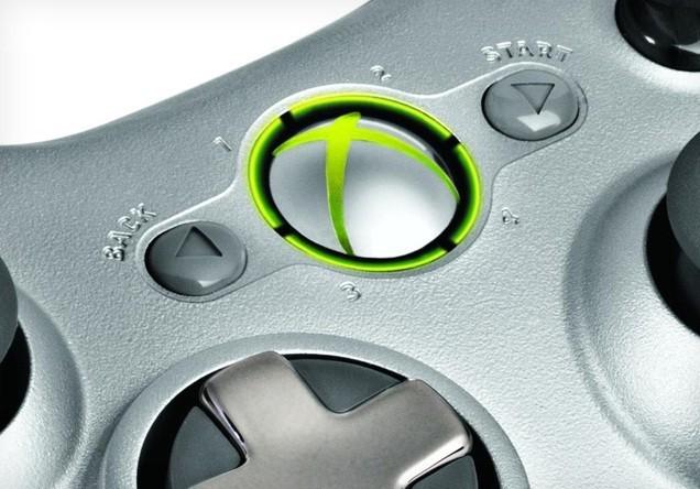 Xbox_720