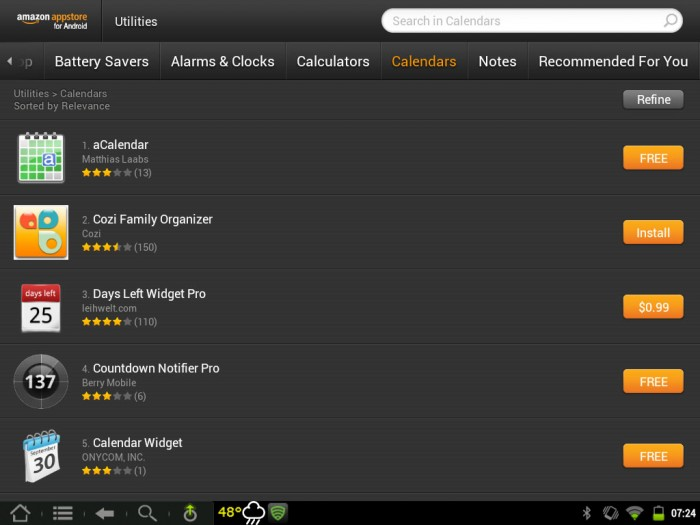 amazon-appstore-2-utilities-category
