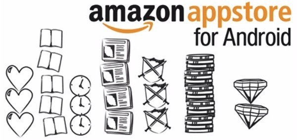 amazon-appstore-android