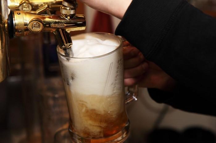 cerveja.civilização2