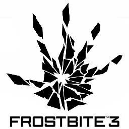 frostbite3