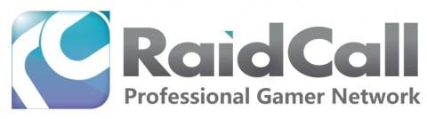 raidcall_logo