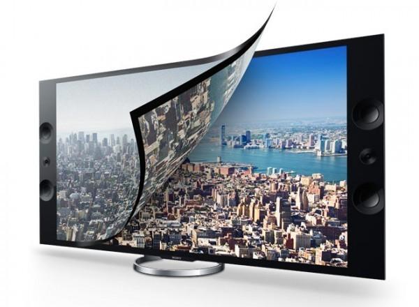sony-tv-4k