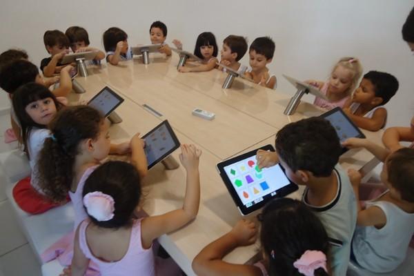tablets-criancas