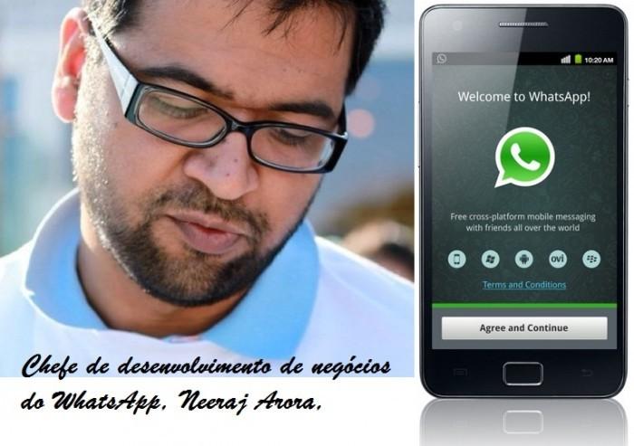 whatsapp_Neeraj Arora