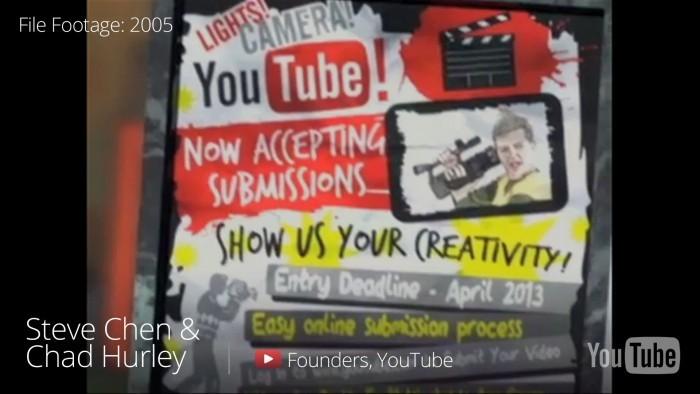 youtube-concurso-2005