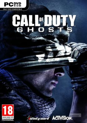 Cod_ghosts_poster_7