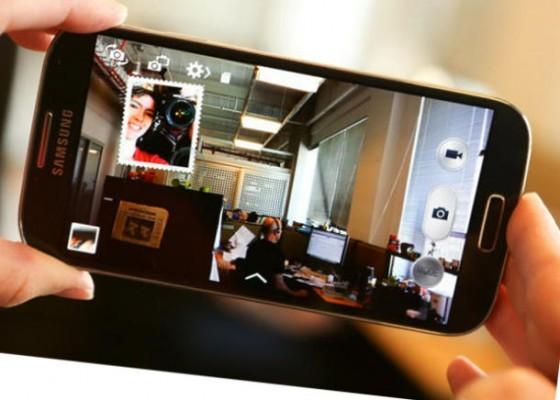 GalaxyS4_camera